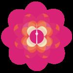 kantaberlin.de Logo